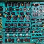 Control Panels & Box Builds