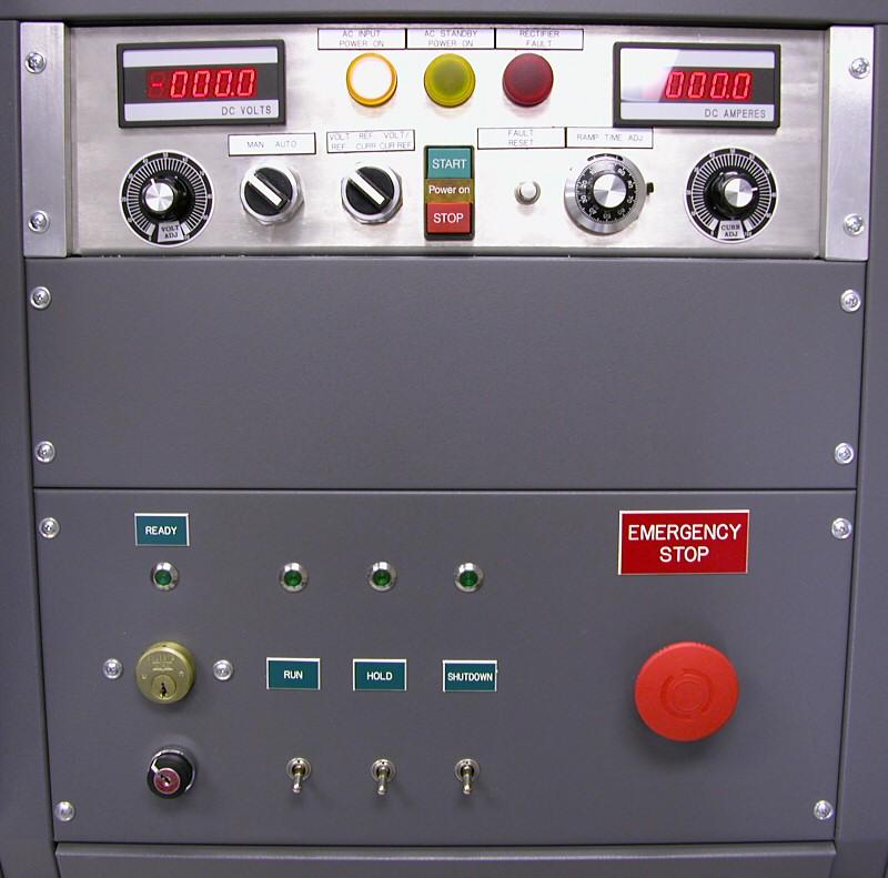 truck fuse box truck fuel box wiring diagram