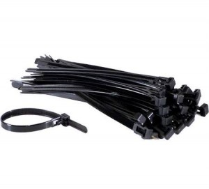 Electrical Consumables - cable tie