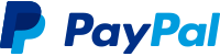 Buying on line just got quicker – Paypal Express Checkout now available