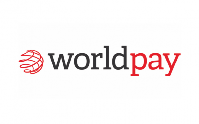 Payments now made even easier with WorldPay