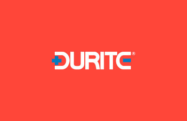 Durite parts available at competitive prices