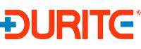 Supplier of Durite parts